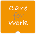 Care for Work